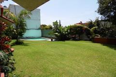 Foto de casa en renta en  , lomas del mirador, cuernavaca, morelos, 2629157 No. 02