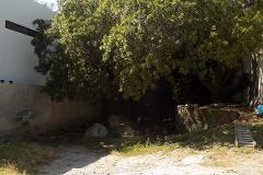 Foto de terreno habitacional en venta en  , lomas del mirador, cuernavaca, morelos, 4211537 No. 01