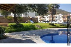 Foto de casa en venta en  , lomas del paraíso 4a. sección, guadalajara, jalisco, 0 No. 02