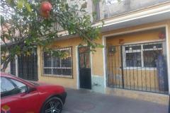 Foto de casa en venta en  , lomas del paraíso 4a. sección, guadalajara, jalisco, 0 No. 01