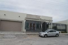 Foto de casa en venta en  , lomas del real de jarachinas, reynosa, tamaulipas, 4368040 No. 01