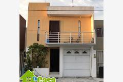 Foto de casa en venta en  , lomas del real de jarachinas sur, reynosa, tamaulipas, 4531528 No. 01