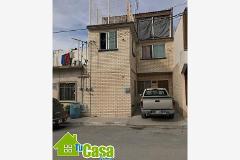 Foto de casa en venta en  , lomas del real de jarachinas sur, reynosa, tamaulipas, 4606679 No. 01