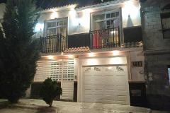 Foto de casa en venta en  , lomas del refugio, saltillo, coahuila de zaragoza, 4400589 No. 01