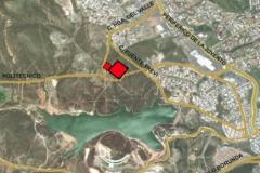 Foto de terreno habitacional en venta en, lomas del rejón, chihuahua, chihuahua, 772959 no 01