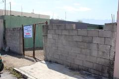 Foto de terreno habitacional en venta en  , lomas del roble sector 1, san nicolás de los garza, nuevo león, 4669745 No. 01
