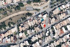 Foto de terreno habitacional en venta en  , lomas del roble sector 1, san nicolás de los garza, nuevo león, 0 No. 01