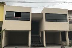 Foto de casa en venta en  , lomas del roble sector 2, san nicolás de los garza, nuevo león, 0 No. 01
