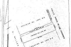 Foto de terreno habitacional en venta en  , lomas del santuario i etapa, chihuahua, chihuahua, 0 No. 01