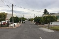 Foto de terreno habitacional en venta en lomas del santuario , lomas del santuario i etapa, chihuahua, chihuahua, 4294743 No. 01