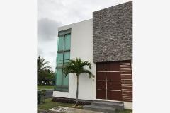 Foto de casa en venta en lomas del sol 22, lomas del sol, alvarado, veracruz de ignacio de la llave, 4607695 No. 01