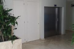Foto de departamento en venta en  , lomas del sol, alvarado, veracruz de ignacio de la llave, 2641920 No. 08