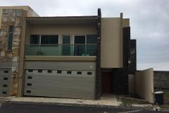 Foto de casa en venta en  , lomas del sol, alvarado, veracruz de ignacio de la llave, 4656881 No. 01