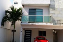 Foto de casa en venta en  , lomas del sol, alvarado, veracruz de ignacio de la llave, 4662986 No. 01