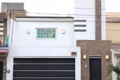 Foto de casa en venta en  , lomas del sol, culiacán, sinaloa, 0 No. 01