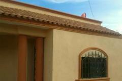 Foto de casa en venta en  , lomas del sol, los cabos, baja california sur, 0 No. 01
