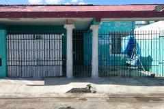 Foto de casa en venta en  , lomas del sur, mérida, yucatán, 4636512 No. 01