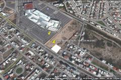 Foto de terreno comercial en renta en  , lomas del tecnológico, san luis potosí, san luis potosí, 1677764 No. 01