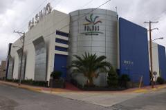Foto de edificio en renta en  , lomas del tecnológico, san luis potosí, san luis potosí, 2309561 No. 01