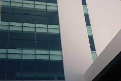 Foto de oficina en renta en  , lomas del tecnológico, san luis potosí, san luis potosí, 2607035 No. 01