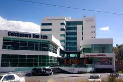 Foto de oficina en renta en  , lomas del tecnológico, san luis potosí, san luis potosí, 2629265 No. 01