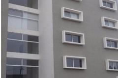 Foto de departamento en renta en  , lomas del tecnológico, san luis potosí, san luis potosí, 2903810 No. 01