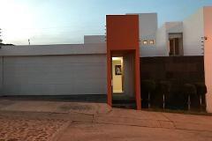 Foto de casa en renta en  , lomas del tecnológico, san luis potosí, san luis potosí, 0 No. 01