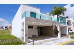 Foto de casa en venta en lomas del valle 1, lomas del valle, puebla, puebla, 4659644 No. 01