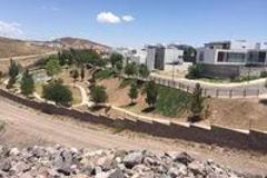 Foto de terreno comercial en venta en  , lomas del valle i y ii, chihuahua, chihuahua, 4668393 No. 01