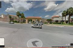 Foto de terreno habitacional en venta en lomas del valle , lomas del valle i y ii, chihuahua, chihuahua, 3864299 No. 01