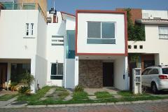 Foto de casa en renta en  , lomas del valle, puebla, puebla, 3317971 No. 01