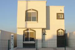 Foto de casa en venta en  , lomas del valle, ramos arizpe, coahuila de zaragoza, 4323689 No. 01