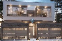 Foto de casa en venta en  , lomas del valle, san pedro garza garcía, nuevo león, 4616761 No. 01
