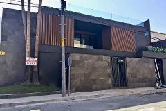 Foto de casa en venta en  , lomas del valle, san pedro garza garcía, nuevo león, 4665214 No. 01