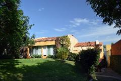 Foto de casa en venta en  , lomas del valle, zapopan, jalisco, 3034060 No. 01