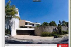 Foto de casa en venta en  , lomas del valle, zapopan, jalisco, 3058193 No. 01