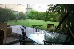 Foto de casa en venta en  , lomas del valle, zapopan, jalisco, 4255562 No. 01