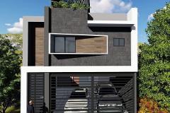 Foto de casa en venta en  , lomas del vergel, monterrey, nuevo león, 3688805 No. 01
