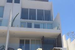 Foto de casa en renta en  , lomas doctores (chapultepec doctores), tijuana, baja california, 3514601 No. 01