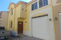 Foto de casa en venta en  , lomas doctores (chapultepec doctores), tijuana, baja california, 4496062 No. 01