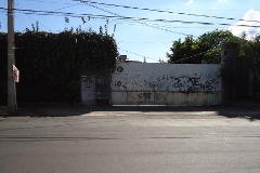 Foto de terreno habitacional en venta en  , lomas estrella, iztapalapa, distrito federal, 1099059 No. 01