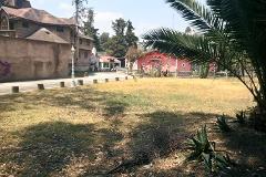 Foto de terreno habitacional en venta en  , lomas estrella, iztapalapa, distrito federal, 4289828 No. 01