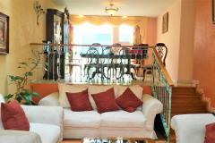 Foto de casa en venta en  , lomas estrella, iztapalapa, distrito federal, 0 No. 06