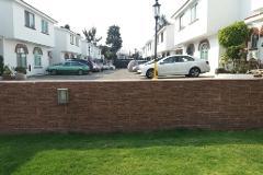 Foto de casa en venta en  , lomas estrella, iztapalapa, distrito federal, 0 No. 01