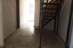 Foto de casa en renta en  , lomas estrella, iztapalapa, distrito federal, 0 No. 01