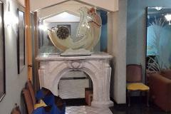 Foto de oficina en renta en  , lomas hermosa, miguel hidalgo, distrito federal, 0 No. 01
