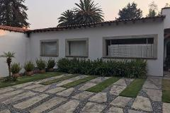 Foto de casa en venta en  , lomas hipódromo, naucalpan de juárez, méxico, 3491271 No. 01
