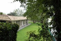 Foto de casa en venta en  , lomas hipódromo, naucalpan de juárez, méxico, 3737081 No. 01
