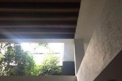 Foto de casa en venta en  , lomas hipódromo, naucalpan de juárez, méxico, 3856624 No. 01