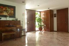 Foto de casa en renta en  , lomas hipódromo, naucalpan de juárez, méxico, 3858851 No. 01